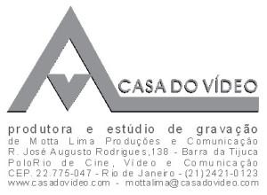 logotimbrado_atual-300x220 Casa do Vídeo - Uma história em produção