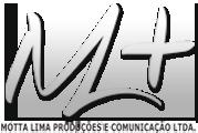 ml-transp Casa do Vídeo - Uma história em produção