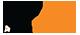 Logo_2olhares_Reduzido