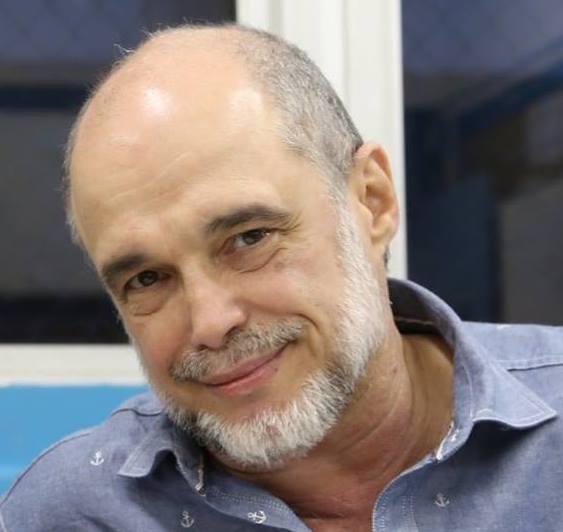 andré-motta-lima André Motta Lima