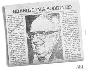 95anosBLS-300x242 Associação Brasileira de Imprensa – ABI, um caso especial