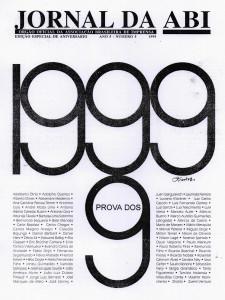 99-Capa-225x300 Publicações