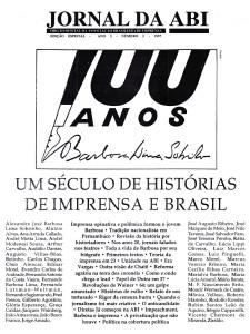 CAPA100BLS-225x300 Publicações
