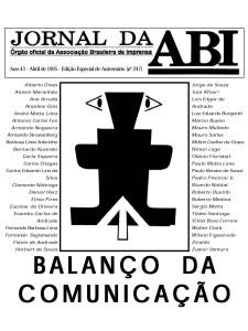 CAPA95-225x300 Publicações
