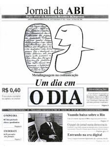CAPAODia-225x300 Publicações