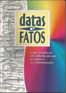 Capa-datas-e-fatos-213x300 Publicações