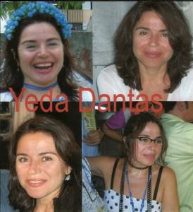 Composição-fotos-Yeda-274x300 Yeda Dantas