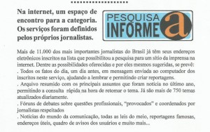 InformeA-300x188 Internet