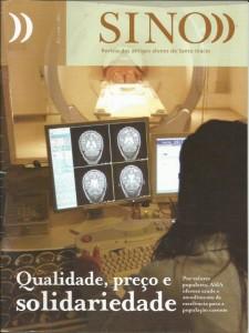 Revista-Sino-n.2-225x300 Pedro Motta Lima