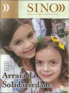 Revista-Sino-n.3-225x300 Pedro Motta Lima