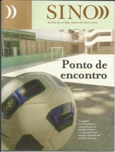 Revista-Sino-n.4-227x300 Publicações