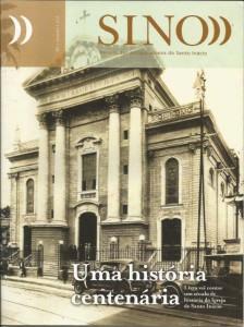 Revista-Sino-n.5-224x300 Publicações