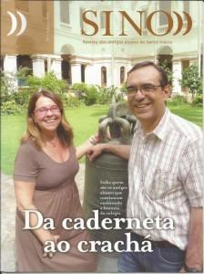 Revista-Sino-n.6-224x300 Pedro Motta Lima