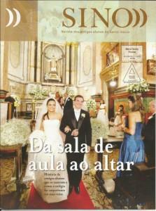 Revista-Sino-n.8-223x300 Publicações