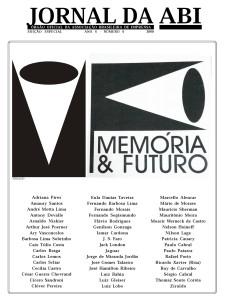 capa2000-225x300 Publicações