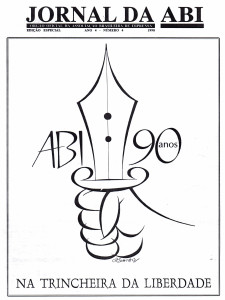 capa90-225x300 Publicações