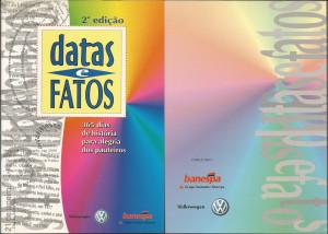 datas-e-fatos-frente-segunda-edição-300x214 Publicações