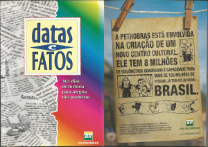 datas-e-fatos-primeira-edição-300x212 Publicações