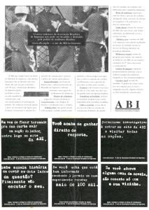 divulgaçao-site-213x300 Associação Brasileira de Imprensa – ABI, um caso especial