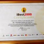premioabi-150x150 Internet