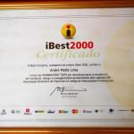 premioandre-150x150 Internet
