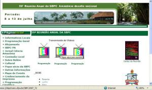 sbpc04-300x178 Internet