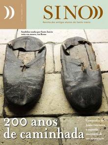 sinonov13 Publicações
