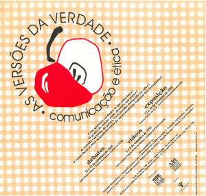 versoesverdade-site-300x286 Eventos