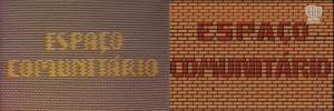 vinhetasEcomunitario-300x100 Programas de Televisão