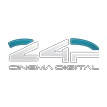 24p-Cinema-Digital00 Clientes