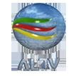 ALTV Clientes