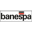 BANESPA Clientes