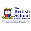 BritshSchool Clientes