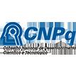 CNPQ Clientes