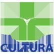 Cultura Clientes