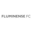 FluminenseFC Clientes
