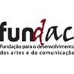 Fundac Clientes