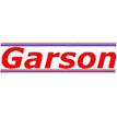 Garson Clientes