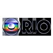 GloboRio Clientes