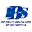 IBS Clientes