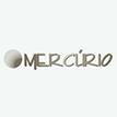 Mercurio Clientes