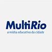 Multirio Clientes