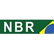 NBR Clientes
