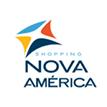 NovaAmerica Clientes
