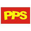 PPS Clientes