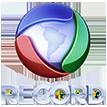 Record Clientes