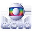 Rede-Globo Clientes