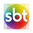 SBT Clientes