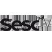 SescTV Clientes