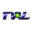 TV-ASSEMBLEIAMatogrosso Clientes